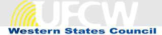 Logo_greyBak
