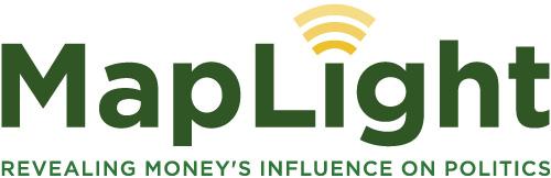 MapLight_Logo_Tagline_lg