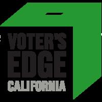 VEC_Logo