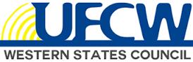 ufcw west logo